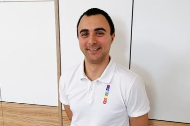 T. Doynov